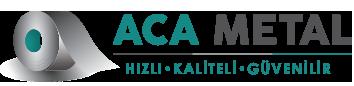 Aca Metal – Ankara Çelik Servisi