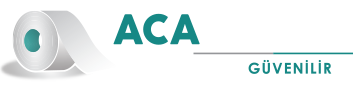 Aca Metal – Ankara Steel Service